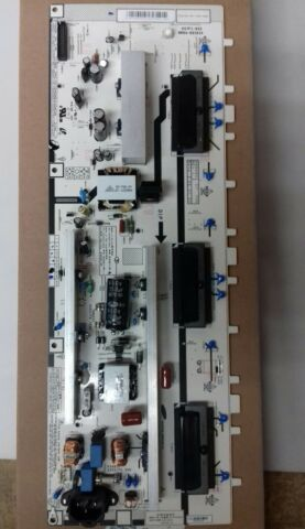 NEW SAMSUNG LE37B551A6W POWER SUPPLY BOARD PSU BN44 00262A FITS OTHER MODELS
