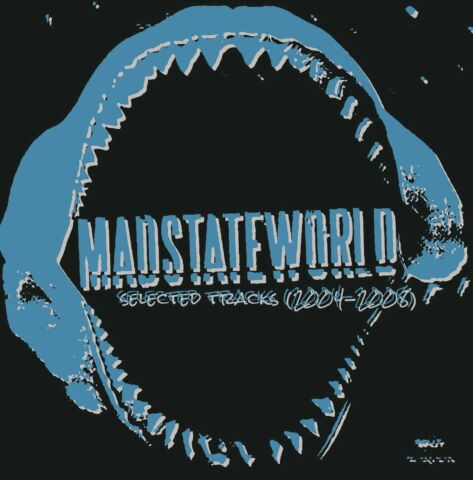 MADSTATEWORLD DOWNLOAD CODE HOT WATER MUSIC AGAINST ME NO IDEA GASLIGHT ANTHEM