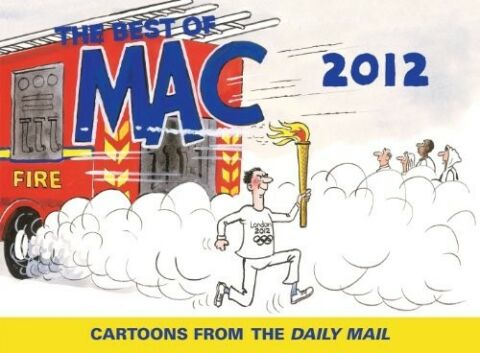 THE BEST OF MAC MCMURTRY STAN