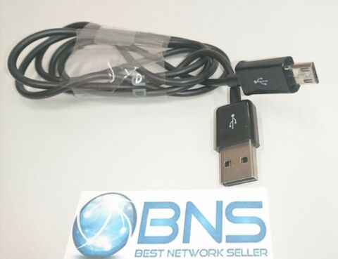 MICRO USB DATA SYNC CHARGER LINE CORD CABLE FOR ANDROID PHONES