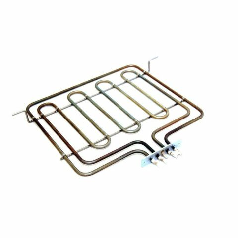 BELLING BEKO LEISURE STOVES GRILL ELEMENT 800W 2000W 462920004