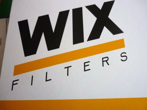 LFILTER WIX FILTERS WL7168 FORD RENAULT 14 16 18 20 25 30 FUEGO TRAFIC MASTER