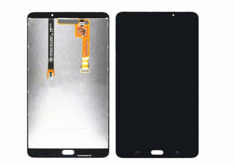 F R SAMSUNG GALAXY TAB A 7 0 SM T280 T280 LCD DISPLAY TOUCH DIGITIZER SCHERMO