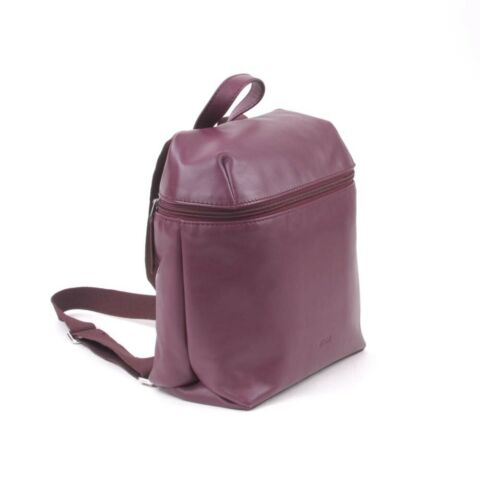 BREE VORA 4 CITYRUCKSACK IN PORT ROYAL