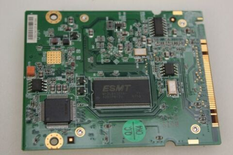 SONY VAIO VGC LT VGC LM ALL IN ONE TV TUNER BOARD 178953732 1 789 537 32