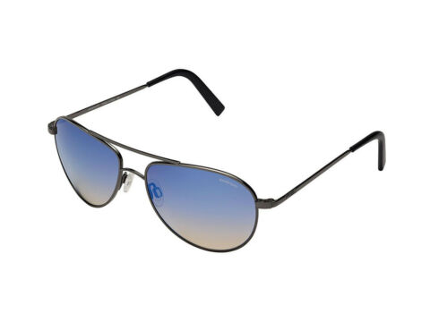 SONNENBRILLE RANDOLPH THE HAWK INFINITY COD FARBE OP7F406 2 NY
