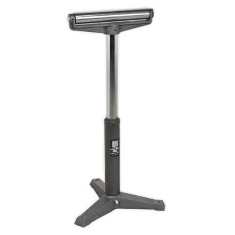 SEALEY ROLLER STAND 1 ROLLER 800KG CAPACITY RS901
