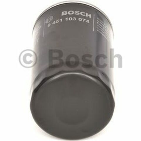 BOSCH LFILTER DODGE FORD JEEP VW 0 451 103 074