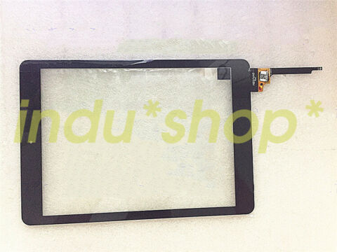 FOR ONDA V975I V975W V989 EIGHT CORE TOUCH SCREEN NUMBER MB976A9