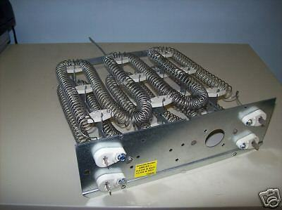 Intertherm Electric Heating Element 10 KW 498191 $159.99