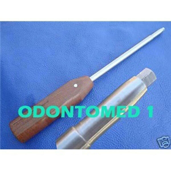 Screw Driver Surgical head 3.5mm orthopedic Instruments $21.99