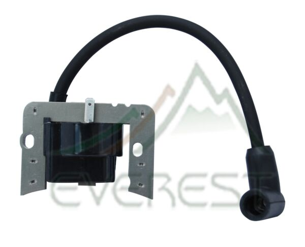 Ignition Coil For Tecumseh 35135 35135A 35135B Solid State Module