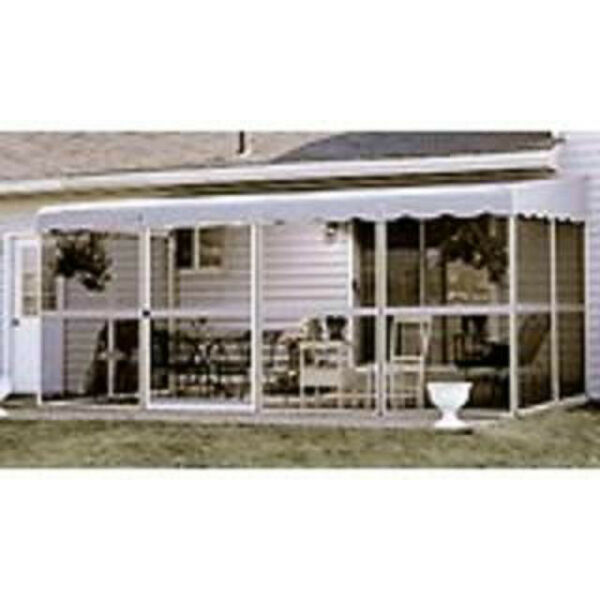 Screenhouse Replacement Roof for patio mate 89365 89322 $369.99