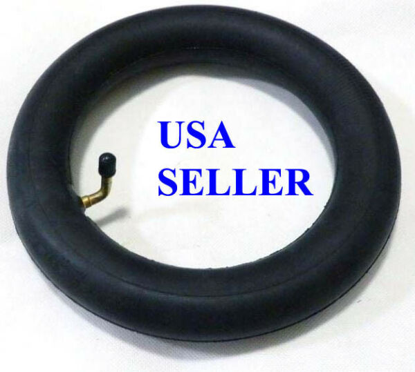 10 x 2 Inner tube 10x2 for Schwinn 3 wheel tricycle Kids Bicycles Stroller $9.50
