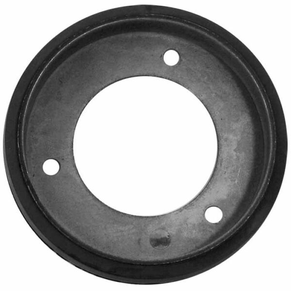 Drive Disc For Ariens - Replaces Ariens 22013 03240700 03248300