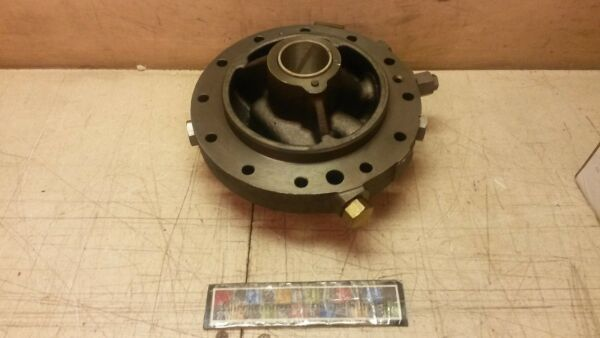 NOS Carrier Pump End Bearing Head 5MF30 314 1 5MF30 554 4130011197654 $1400.00