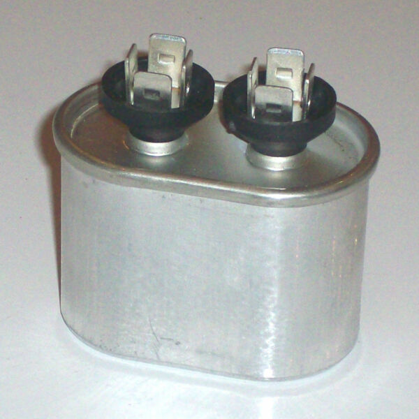 Atwood Hydro Flame Furnace Blower Motor Capacitor 34039
