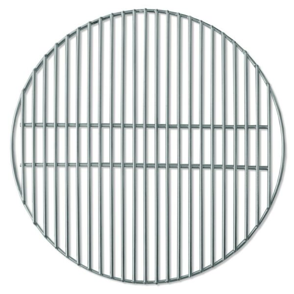 SmokeWare 16quot; Grill Grate