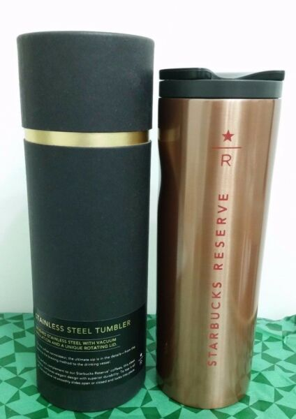 Starbucks Coffee Taiwan Black 16oz