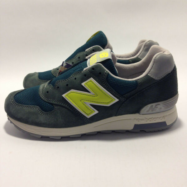 New Balance for J.Crew 1400 [M1400JS2] Very RARE! Men's Lifestyle Sneakers: 7.5