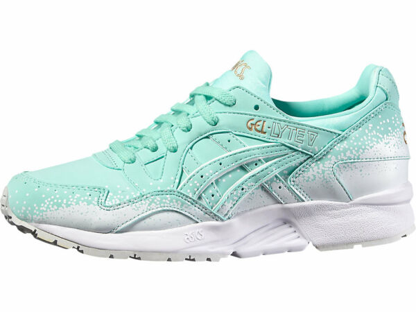 ASICS Tiger Women's GEL-Lyte V Shoes H6S6Y