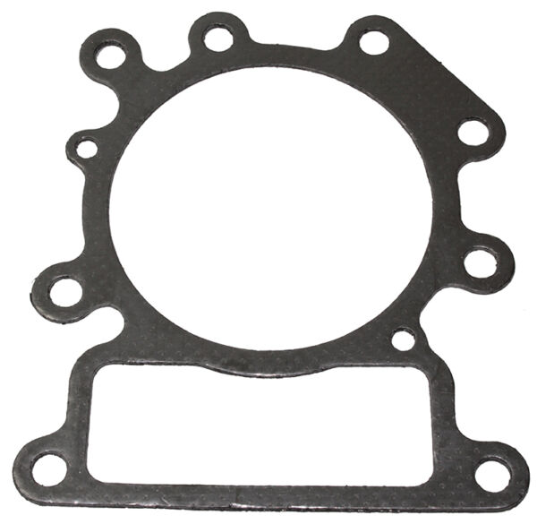 Cylinder head gasket replaces Briggs and Stratton number 794114