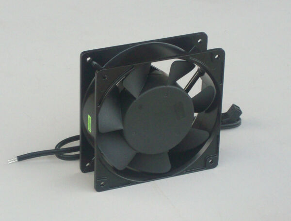 Blower Fan Motor replaces Quadra-Fire 832-3190 for Wood Stove 2100i 3100i 5100i