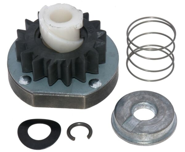 Starter Drive Kit replaces Briggs amp; Stratton # 497606 amp; 696541 $11.25