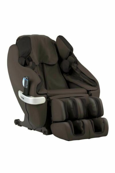 Inada Nest Massage Chair - All Colors ** BRAND NEW - FACTORY DIRECT **
