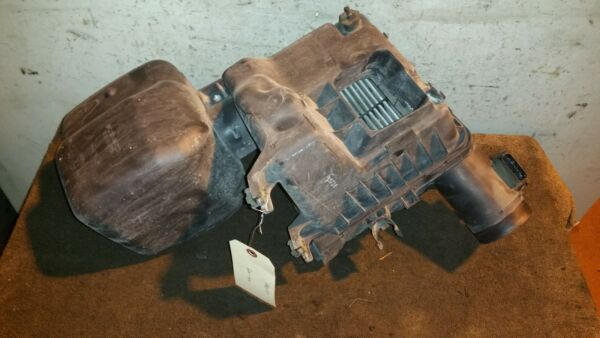 2006 SUBARU LEGACY OUTBACK AIR CLEANER FILTER BOX $99.95