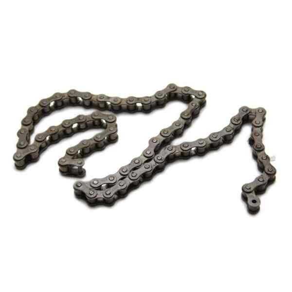 NEW CRAFTSMAN Snow Blower Drive Chain Replaces 50640 21133 STD316412 S4162WL