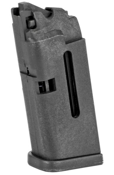 Advantage Arms Gen 3 for Glock 26 27 28 33 39 Conversion Magazine 10 Round Mag $18.98
