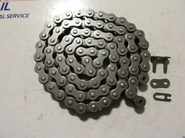 NEW CRAFTSMAN Snow Blower Thrower Drive Chain Replaces STD316353 S3584WL