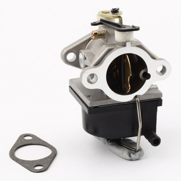 Carburetor For Tecumseh 640065A 11hp 11.5hp 12hp 12.5hp Lawn Mower MTD Tractors
