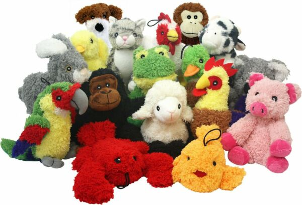 Multipet Look Whos Talking  (Free Shipping) $8.95