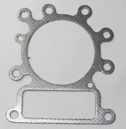 Head gasket replaces Briggs & Stratton numbers 272614 273280S