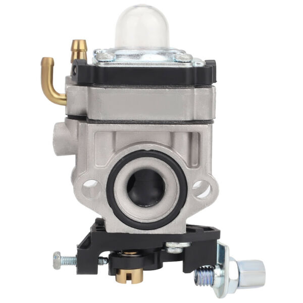 Carburetor For Kawasaki String Trimmers Blower Cutters Part # 15003-2724