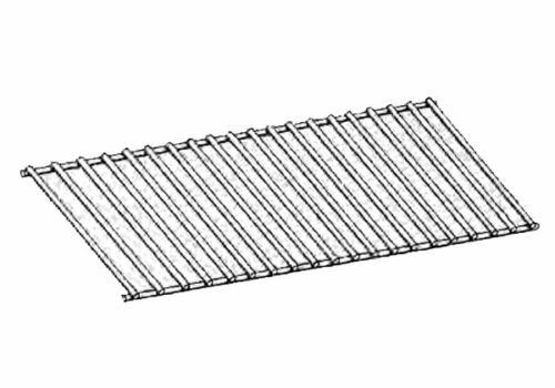 Charbroil Gas grill Briquette Rock Grate For Gas Grills 18 78