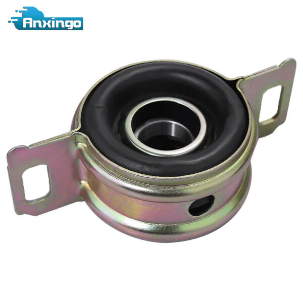 Drive Shaft Center Bearing & Support For TOYOTA TACOMA TUNDRA 4WD 37230-35130 US