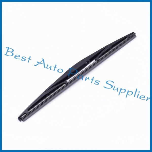 New Rear Wiper Blade Fit For Acura MDX 2007 -2014 2015 2016  2015 2016 2017 2018