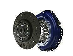 Spec for 99 01 Chevy Full Size Truck Gas Stage 1 Clutch Kit specSC181