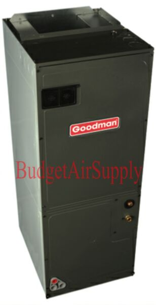 Goodman 3 Ton Multi-Position Air Handle ARUF37C14 + Free Heat Strip!!!