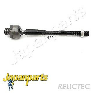 Front Tie Track Rod Axle Joint End for Nissan:QASHQAI +2 I 1X-TRAIL 48001JD90B