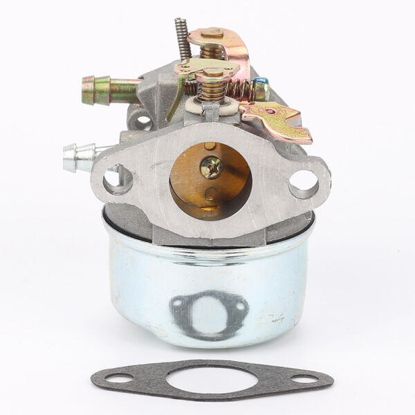 Carburetor air filter for Tecumseh 640305 640340 640346 640306A