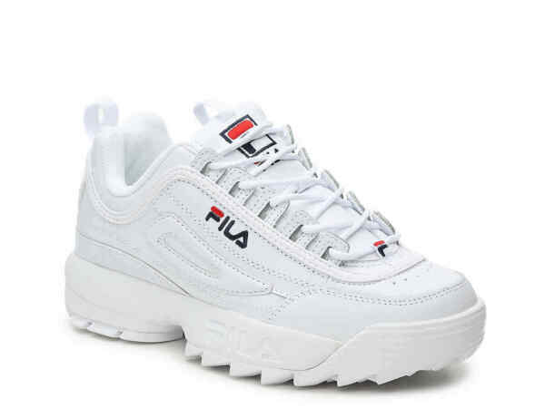 fila sneakers for sale Buy Cheap Sneakers Online this February
