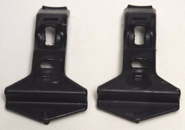 THULE RACK CLIPS #110X ONE PAIR. $20.00