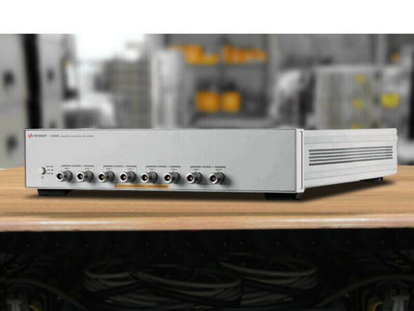 Newport GTS30V High- precision vertical linear stages