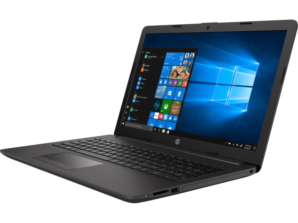 Notebook HP 255 G7, 15,6