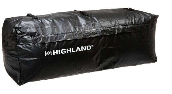 Truck Bed Cargo Bag Carrier Hitch Rack Car SUV Waterproof Heavy Duty Luggage $79.99