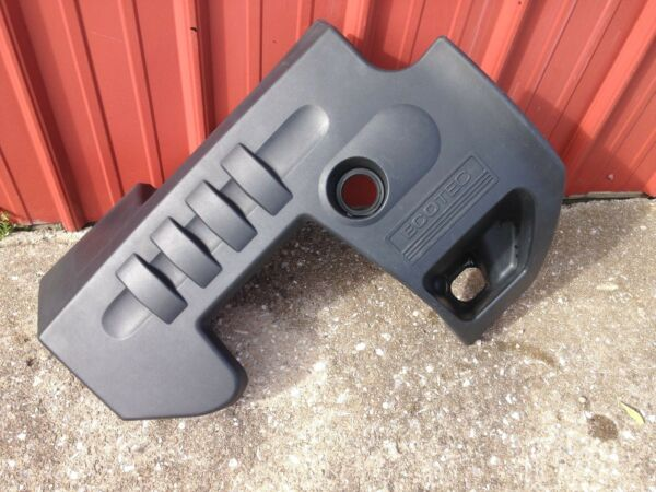 2008 chevy cobalt engine cover 2.2L 2005 2010 appearance cover